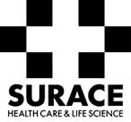 Gruppo Surace